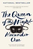 The Queen of the Night Cover Image