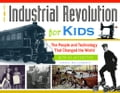online magazine -  The Industrial Revolution for Kids