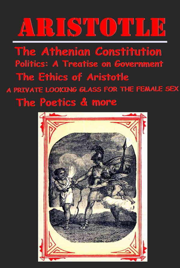 aristotle's poetics might offers insights into Literary criticism, the reasoned consideration of literary works and issues it applies, as a term, to any argumentation about literature, whether or not specific works are analyzed plato's cautions against the risky consequences of poetic inspiration in general in his republic are thus often.