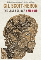 The Last Holiday Cover Image