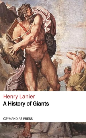 A History of Giants