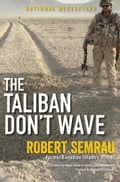 online magazine -  The Taliban Don't Wave