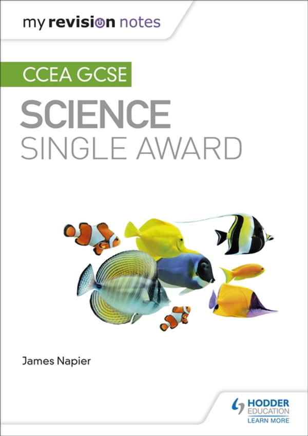 gcse sci single award revised past