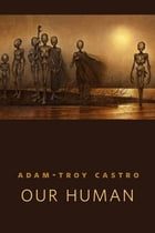 Our Human Cover Image