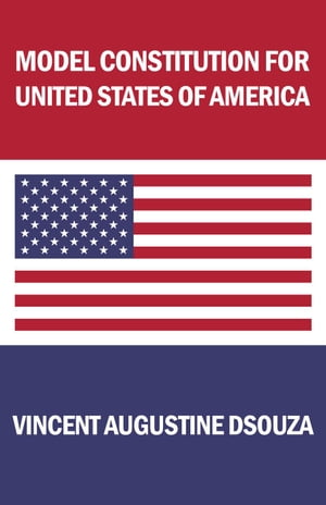 Model Constitution for United States of America
