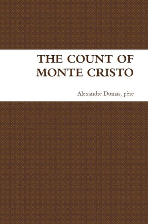 a justification of edmund dantess vengeance in the count of monte cristo an adventure novel by alexa