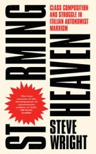 Storming Heaven - Second Edition Cover Image