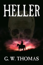 Heller Cover Image