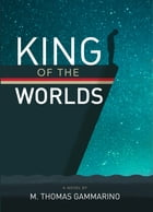 King of the Worlds Cover Image