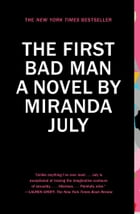 The First Bad Man Cover Image