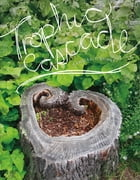 Trophic Cascade Cover Image