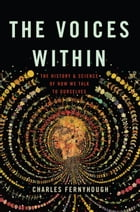 The Voices Within Cover Image