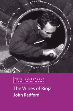 Cwl Wines Of Rioja Ebook