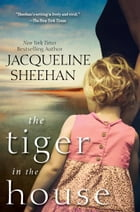 The Tiger in the House Cover Image