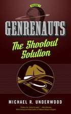 The Shootout Solution Cover Image