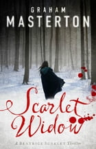 Scarlet Widow Cover Image