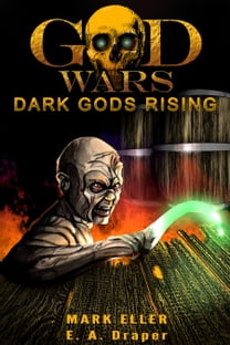 Dark Gods Rising