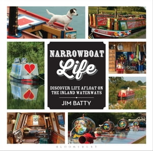 Narrowboat Life Discover Life Afloat on the Inland Waterways
