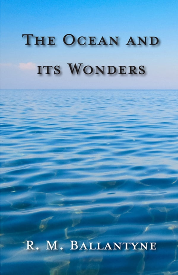 science and its wonders What is the science behind feeling hangry find it out  tell everybody about wonderopolis and its wonders share wonderopolis wonderopolis widget.