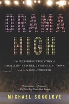 Drama High Cover Image