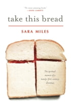 Take This Bread Cover Image
