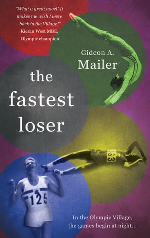 The Fastest Loser
