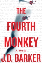 The Fourth Monkey Cover Image