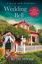 Wedding Bell Blues Cover Image