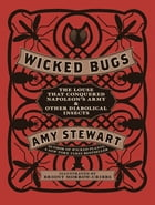 Wicked Bugs Cover Image