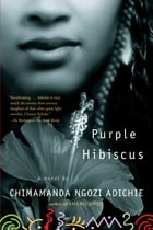 Purple Hibiscus Cover Image