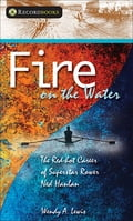 online magazine -  Fire on the Water
