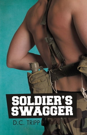 Soldiers Swagger