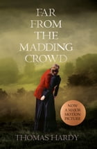 Far From the Madding Crowd (Collins Classics) Cover Image