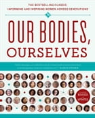 Our Bodies, Ourselves Cover Image