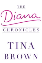 The Diana Chronicles Cover Image