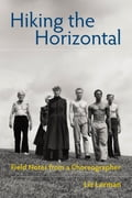 online magazine -  Hiking the Horizontal
