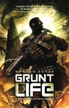 Grunt Life Cover Image