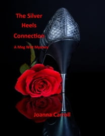 The Silver Heels Connection