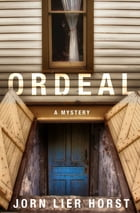 Ordeal Cover Image