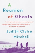 A Reunion Of Ghosts Cover Image