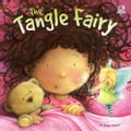 online magazine -  The Tangle Fairy