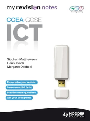 Revision Notes: CCEA ICT for GCSE