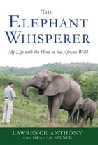 The Elephant Whisperer Cover Image