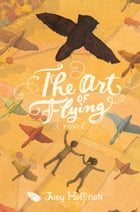 The Art of Flying Cover Image