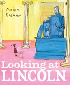 Looking at Lincoln Cover Image