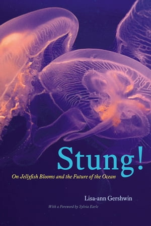 Stung! On Jellyfish Blooms and the Future of the Ocean