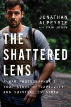 The Shattered Lens Cover Image