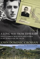 A Long Way from Tipperary Cover Image
