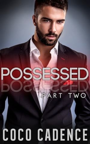 Possessed - Part Two