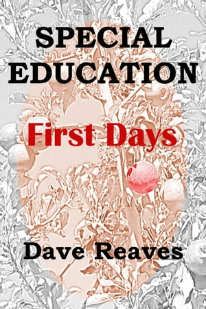 Special Education:First Days Teaching Guides